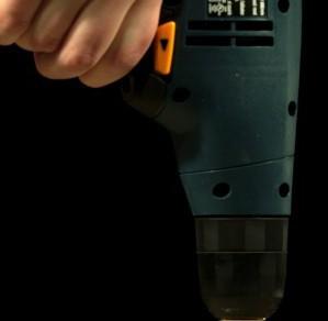 akkuschrauber verwendung sicherheit tipps hinweise