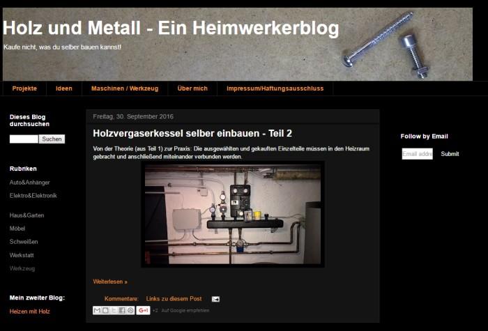 holz-und-metall-blog