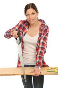 heimwerker quiz handwerk