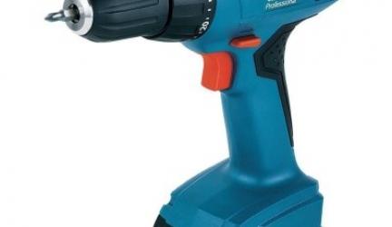 Bosch GSR 1440-LI Professional: Für wen der Dino richtig ist