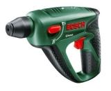 Bosch Uneo: Der Akku-Bohrhammer mit SDS ist für FAST alle super