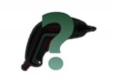 Bosch IXO VI – Was darf man erwarten?