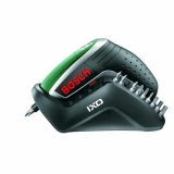Ist der Bosch IXO wirklich innovativ?