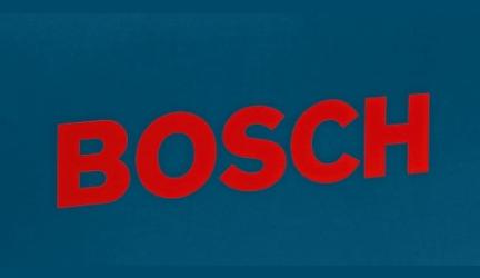 Bosch Blau: Die besten Bohrmaschinen-Angebote