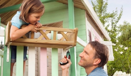 Bosch IXO V: Ultraflexibel, aber lohnt sich der Kauf?
