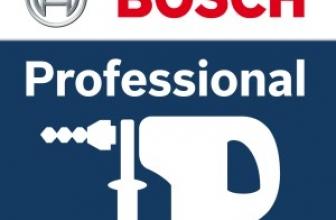 Bosch Professional-Akkuschrauber: Die größten Vor- und Nachteile