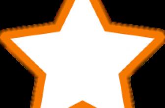 Schlagbohrschrauber – Die Bestseller mit und ohne Akku
